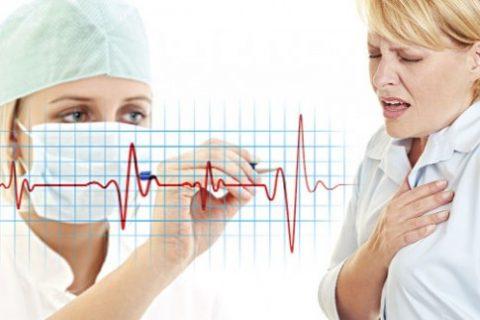 Rutubetin Sağlığa Zararları