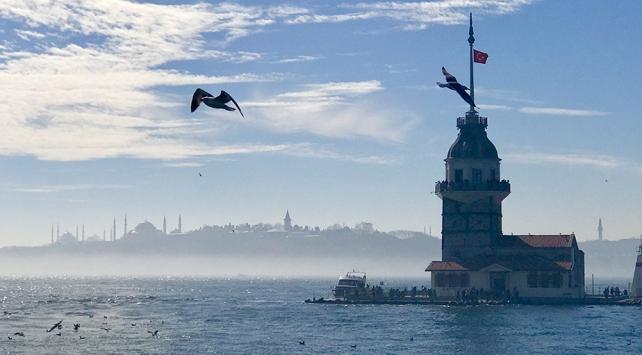 İstanbul'da Nem Kurutma Firmaları
